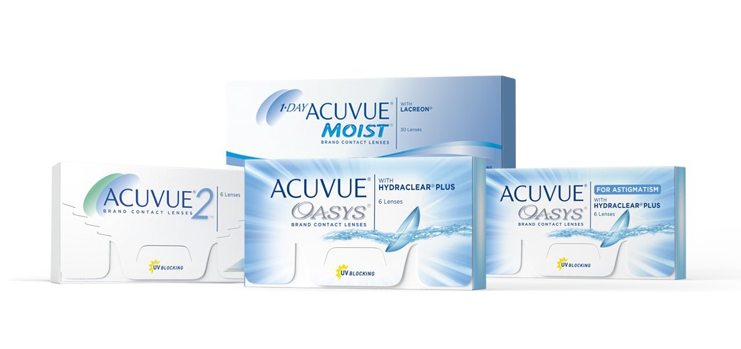 familia-acuvue.png